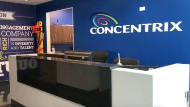 Photo of Concentrix abrirá más de 1.300 posiciones en Costa Rica