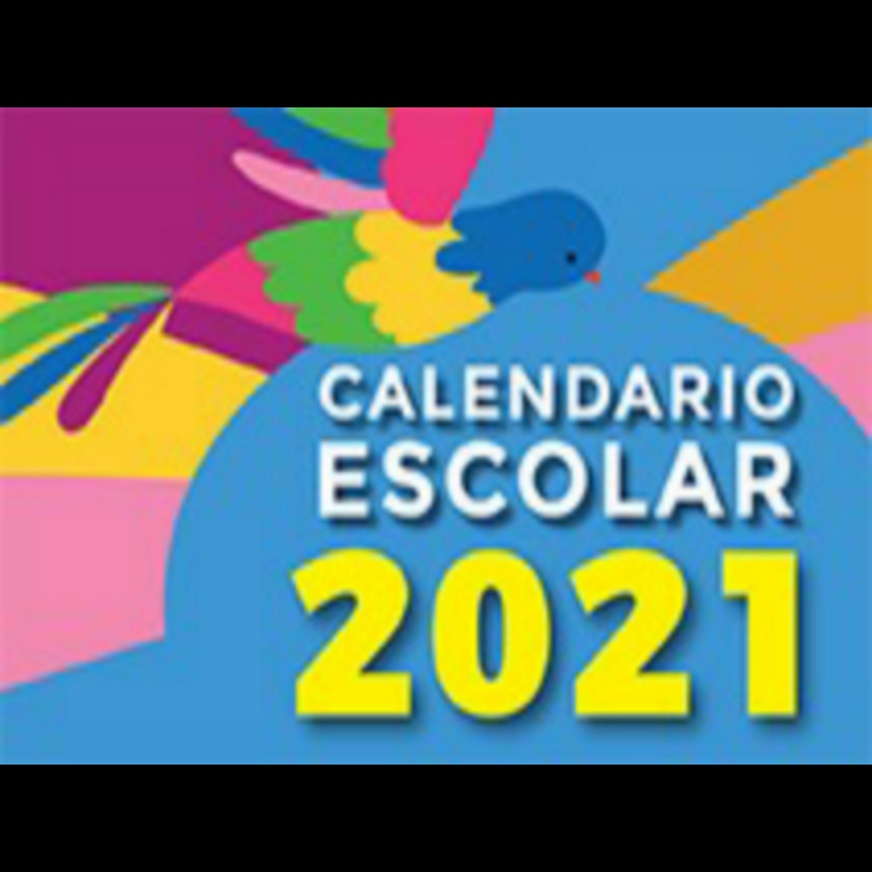 Mep Presenta Calendario Escolar Para El Curso Lectivo 2021 En Formato Digital Usted Se Informa